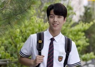 6 Fakta Mengenai Ji Min Hyuk, Aktor di Web Drama Revenge Note 2!