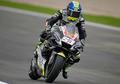 MotoGP 2020 - Valentino Rossi: Motor Yamaha Pelan dan Rusak