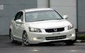 Kabin Luas Nan Mewah, Mobil Seken Honda Accord CP2 Bisa Jadi Pilihan