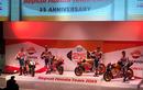 Sah! Repsol Honda Perkenalkan Tim Baru, Dua Legenda MotoGP Ikut Hadir