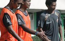 Leo Saputra Tengah Dirawat di Rumah Sakit, Ismed Sofyan dan Petinggi Persija Jakarta Kirimkan Doa