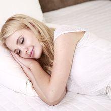 Agar Tidur Lebih Nyenyak di Malam Hari, Perhatikan 5 Hal Ini Sebelum Tidur