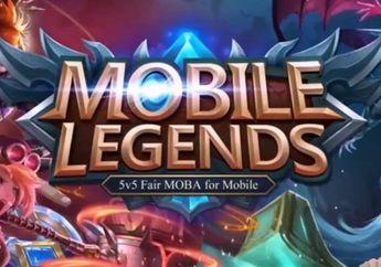 """Di Update Baru: Pemain """"Feeder"""" di Mobile Legends Bakal Dapat Hukuman Juga"""