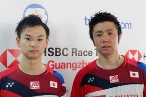 Yuta Watanabe Ungkap Hobi Baru Saat Turnamen Bulu Tangkis Terhenti