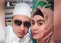 Tanggapan Anak Habib Usman bin Yahya Usai sang Ayah Mengaku Telah Nikahi Kartika Putri