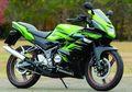 Bukan cuma Yamaha RX-King, Kawasaki Ninja 150 Jadi Barang Langka yang Banyak Dicari