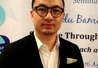 Tips Angkat Sel Kulit Mati yang Benar dari Dokter Jonathan R. Subekti, SpKK