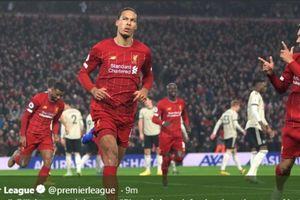 Di Balik Kesuksesan Liverpool Terdapat Ancaman yang Bisa Rontoknya Pilar Tim