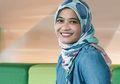 Perempuan Inspiratif Pilihan NOVA 2019: Ingin Jadi Dokter, Astri Wahyuni Malah Bergelut di Tokopedia