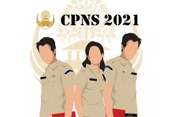 Formasi Cpns 2021 Untuk Lulusan Sma Smk Simak Jadwal Lengkap Dan Dokumen Pendaftaran Yang Harus Dipersiapkan Semua Halaman Grid Hot