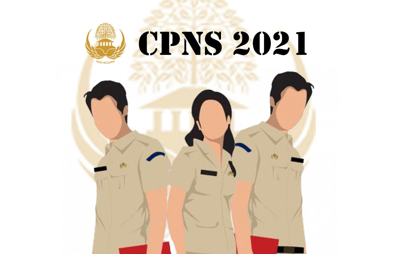 45++ Cpns kejaksaan 2021 smk ideas in 2021