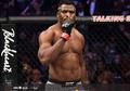 Pemilik Pukulan Maut di UFC Ajak Dwayne Johnson Latihan, Tapi Malah Dapat Ucapan Begini