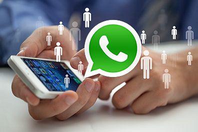 38+ Cara Menggunakan Auto Reply Whatsapp mudah