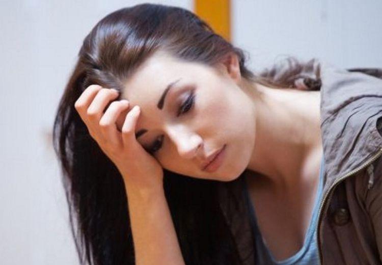 Stres dengan Berbagai Aktivitas? Atasi dengan 6 Cara Mudah Ini