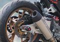 Apa Sih Faedahnya Menggunakan Pelek Spek Balap di Motor Harian? Nih Penjelasannya