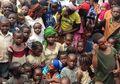 3 Juta Bayi Afrika Meninggal dalam Dua Dekade Terakhir, Apa Sebabnya?