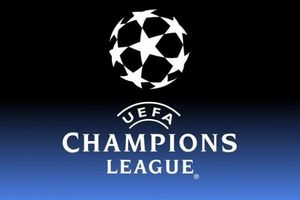 Link Live Streaming Manchester City Vs FC Porto Liga Champions