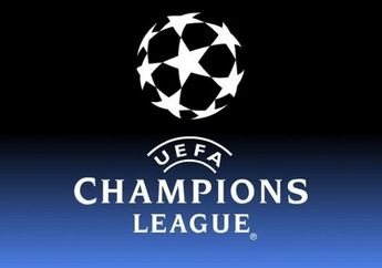 Link Live Streaming Bayern Muenchen Vs Atletico Madrid Liga Champions