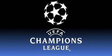 Laga Liga Champions Kembali Dituding Sebagai Penyebar Virus Corona, Kali Ini di Prancis dan Inggris