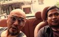 Wah! Driver Ojol Tawar MINI Cooper Deddy Corbuzier Seharga Nasi Padang