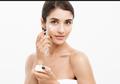 Amankah Memakai Banyak Skincare Dalam Satu Waktu? Begini Kata Pakar