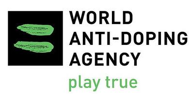 Penyelesaian Sanksi WADA Dikebut, 24 Masalah Administrasi Rampung dalam 2 Hari