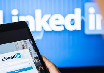 Setelah TikTok, iOS 14 Ungkap LinkedIn Akses Clipboard Pengguna