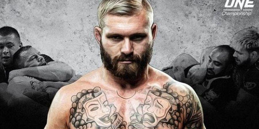 Penakluk Dalang Kerusuhan Khabib dan McGregor Obrak-abrik ONE Championship