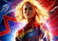 Dari Kucing Alien Hingga Jude Law, Ini 5 Hal Menarik yang Diungkapkan dalam Trailer Terbaru Captain Marvel