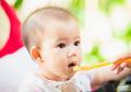 Berita Kesehatan: Waktu Terbaik Mengenalkan Gula dan Garam Pada Anak