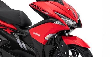 Otoseken: Ramuan Mujarab, Ampuh Ngobatin Sok Yamaha Aerox Bekas Mentok