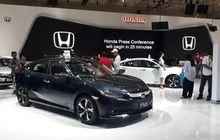 Akui Penjualan Menurun, Produk Honda Masih Diminati Enggak Sih?