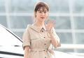 6 Outfit Wajib Kalau Mau Tampil Chic dan Classy ala Seohyun 'SNSD'