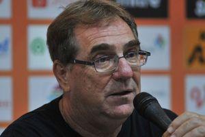 Nasib Shopee Liga 1 2020 Akibat COVID-19 Belum Jelas, Persib Desak PSSI