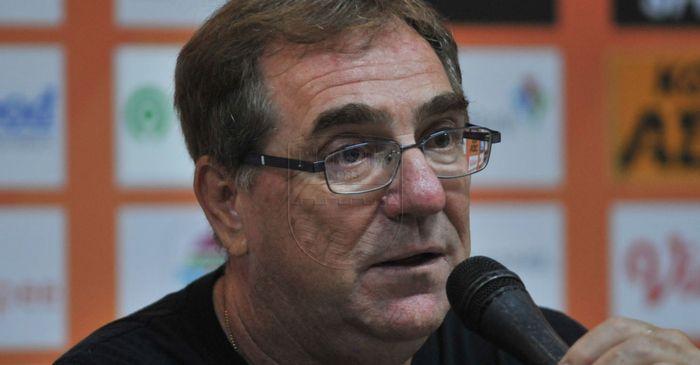 Lima Kandidat yang Bakal Jadi Kapten Persib Bandung di Liga 1 2020