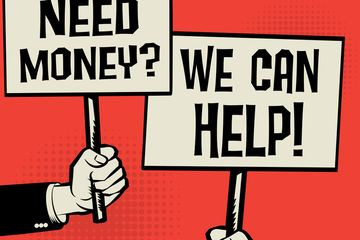 Berita Pinjaman Online Yang Terdaftar Di Ojk Terbaru Hari Ini