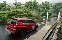 Ini Yang Jadi Nilai Tambah Ketika Punya Mitsubishi Xpander Menurut Konsumen