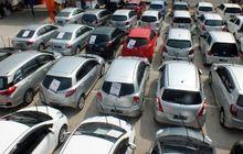 Perhatikan Hal Ini Sebelum Ikut Lelang Mobil, Bisa Dapat di Bawah Harga Pasaran Sob