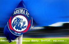 Berkat Sang Presiden, Arema FC Kini Memiliki Mini Museum