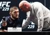 Meski Sudah Pensiun, Khabib Tolak Tutup Peluang Kembali ke UFC