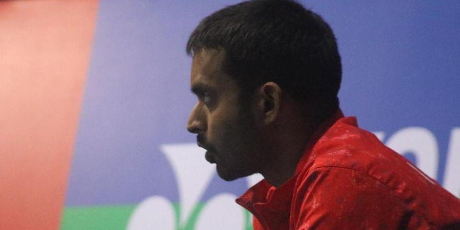 Pelatih Bulu Tangkis India Beri Usul ke BWF soal Format Turnamen