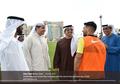 5 Presiden Klub Sepak Bola Terkaya di Dunia, Nomor 1 Ternyata Bukan Dari Dataran Timur Tengah