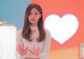 11 Istilah Dating Tren yang Populer di Kalangan Millenial. Sudah Tahu?