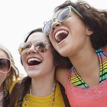 10 Fakta Mengejutkan Tentang Remaja Zaman Now, Harus  Moms dan Dads Ketahui