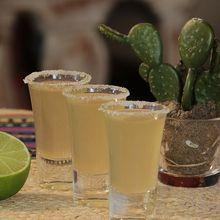 Rutin Minum Air Jeruk Nipis di Waktu Ini, Hasilnya Akan Menakjubkan!