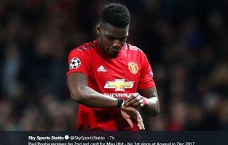 Kalau Mau Kalahkan Man United, Chelsea Cukup Hentikan Satu Pemain
