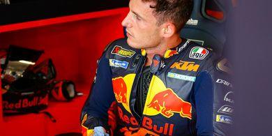 KTM Banjir Tudingan Curang di MotoGP 2020, Pembalapnya Malah Senang