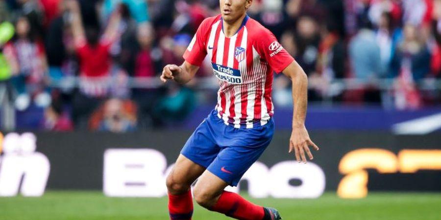 Untuk Suksesor Fernandinho, Manchester City Bisa Jebol Rekor Transfer