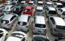 Tawaran Menarik Akhir Tahun,  Mobil88 Kasih Cashback Puluhan Juta