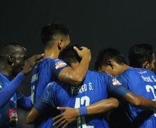 Link Live Streaming Arema vs PS Tira Persikabo - Waktunya Malam Mingguan Sambil Nonton Pertandingan Liga 1